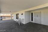 3576 Stanford Dr - Photo 9