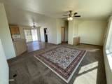 4034 Gold Springs Rd - Photo 19