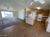 4034 Gold Springs Rd - Photo 20