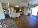 4034 Gold Springs Rd - Photo 21