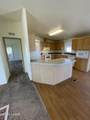 4034 Gold Springs Rd - Photo 22