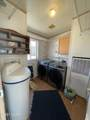 4034 Gold Springs Rd - Photo 24
