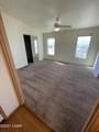 4034 Gold Springs Rd - Photo 26
