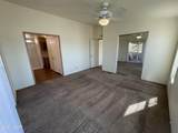 4034 Gold Springs Rd - Photo 27