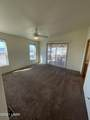 4034 Gold Springs Rd - Photo 29