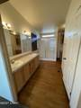4034 Gold Springs Rd - Photo 33