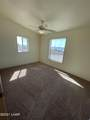 4034 Gold Springs Rd - Photo 38