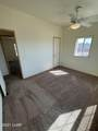 4034 Gold Springs Rd - Photo 39