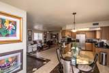 1021 Rolling Hills Dr - Photo 4