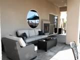 659 Plaza Laredo - Photo 37