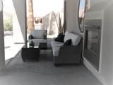 659 Plaza Laredo - Photo 38