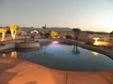 659 Plaza Laredo - Photo 39