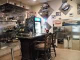 659 Plaza Laredo - Photo 46