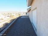 3211 Sombrero Dr - Photo 44