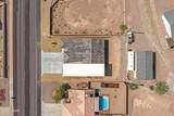 3488 Oro Grande Blvd - Photo 40