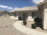 3241 Pioneer Dr - Photo 12