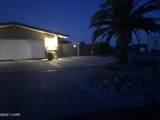 2461 Stroke Dr - Photo 60