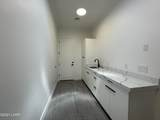 3855 Yucca Way - Photo 41