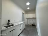 3855 Yucca Way - Photo 42