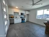 3855 Yucca Way - Photo 52