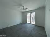 3855 Yucca Way - Photo 56