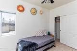 420 Acoma Blvd - Photo 23