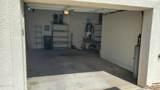 420 Acoma Blvd - Photo 27