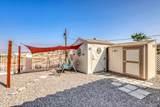 2835 Janet Dr - Photo 42
