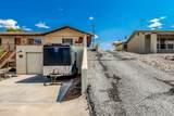 120 El Dorado Ave - Photo 54