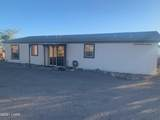 4034 Gold Springs Rd - Photo 18