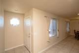 2841 Palo Verde Blvd - Photo 7