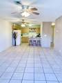 2094 Mesquite Ave - Photo 10