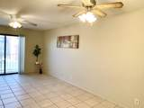 2094 Mesquite Ave - Photo 9