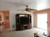 677 Aloha Dr - Photo 11