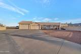 3211 Sombrero Dr - Photo 41