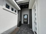 3855 Yucca Way - Photo 6