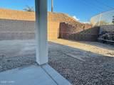 4010 Arizona Plz - Photo 24