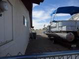 2856 Palo Verde Blvd - Photo 41