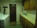 2890 Edgewood Dr - Photo 38