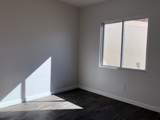 8013 Corte Del Lago - Photo 12