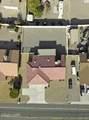 2075 Palo Verde Blvd - Photo 7