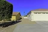 2075 Palo Verde Blvd - Photo 8