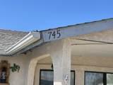 745 Mountain View Ln - Photo 8