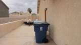 2912 Canyon Oak Dr - Photo 27