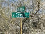 26 Oregon Ave - Photo 37