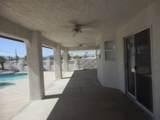 2856 Palo Verde Blvd - Photo 26