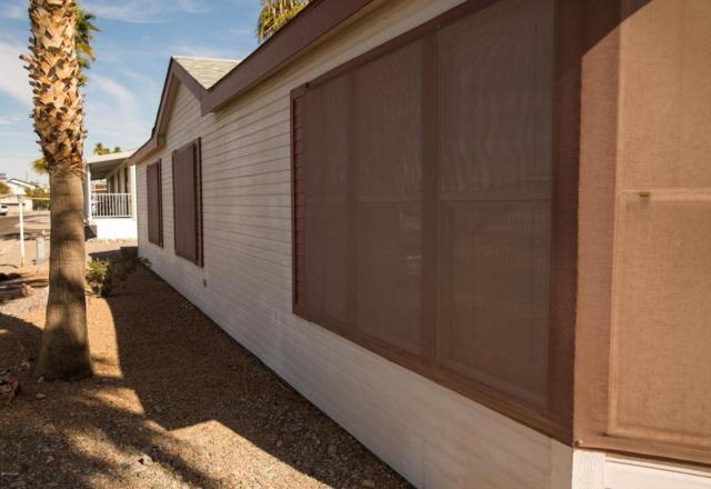 1425 Sea Prince Dr, Lake Havasu City, AZ 86403 (MLS #1000114) :: Lake Havasu City Properties