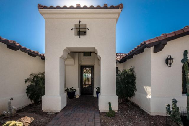 3021 Circula De Hacienda, Lake Havasu City, AZ 86406 (MLS #1000157) :: Lake Havasu City Properties