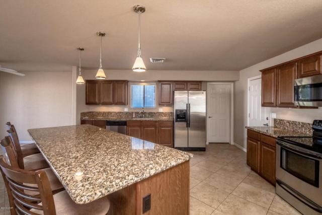 136 S Acoma Blvd, Lake Havasu City, AZ 86403 (MLS #1000194) :: Lake Havasu City Properties