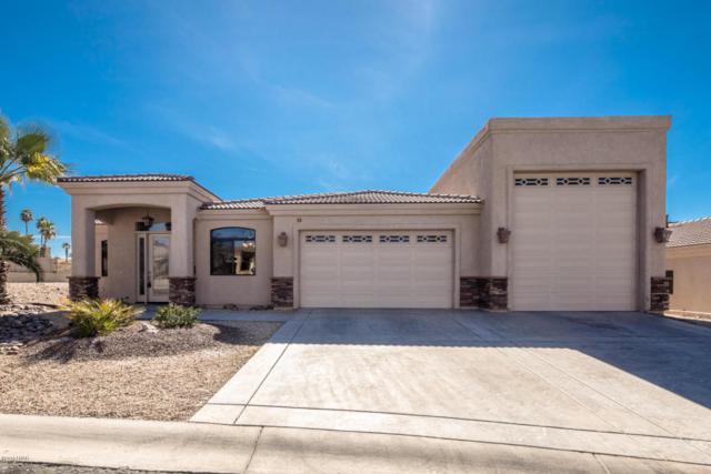 1033 Gleneagles Dr, Lake Havasu City, AZ 86406 (MLS #1000231) :: Lake Havasu City Properties